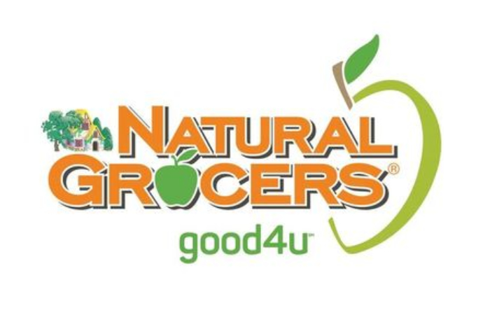 Natural grocers small
