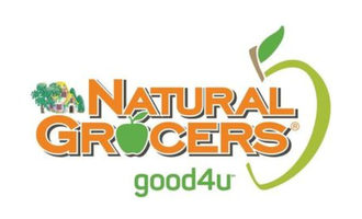 Natural-grocers-smallest