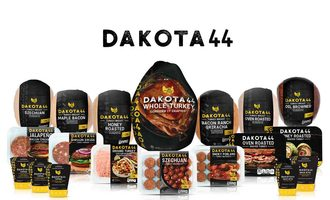 Dakota-44-products