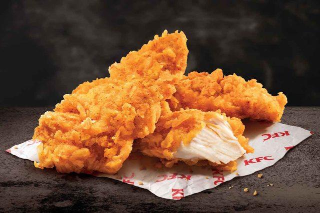 Kfc-frito-lay-chicken-tenders
