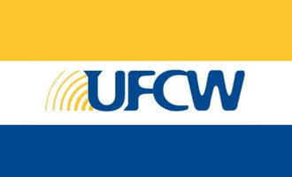 Ufcw small