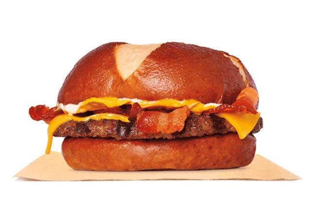 Bk-pretzel-bacon-king-small