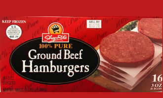 Ground-beef-smaller