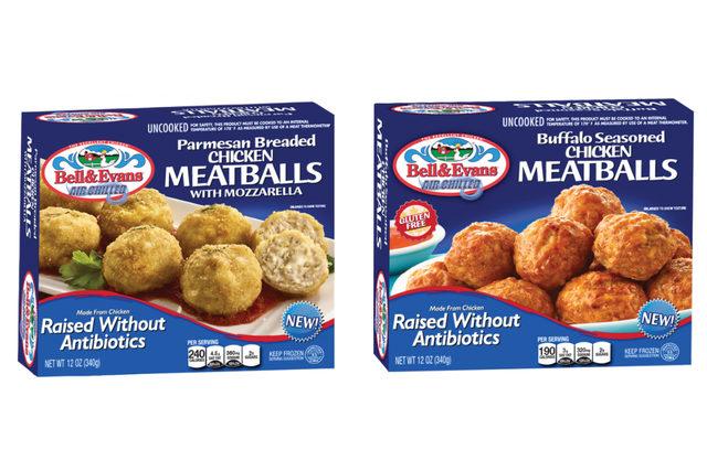 Rwa-breaded-meatballs