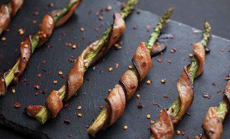 Cloverdale-asparagus-bacon