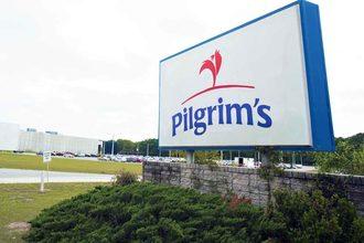 Pilgrims-pride-exterior