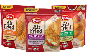 Tyson-air-fried-chicken-lead