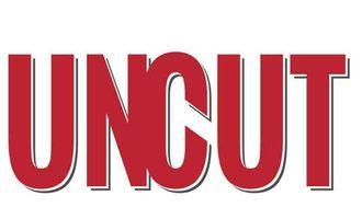 Uncut-plant-based-logo