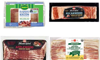 Hormel-bacon-beginnings-lead
