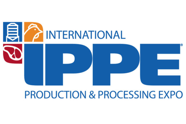IPPE smaller