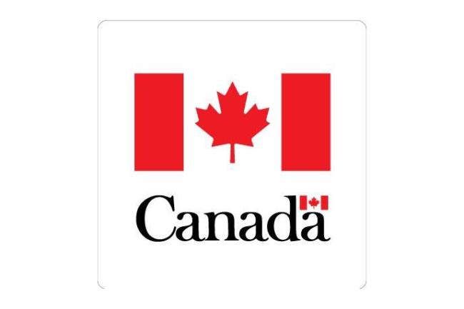 Canada Ag