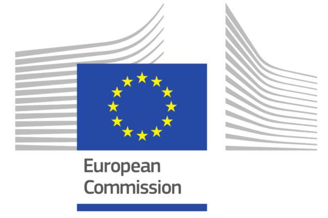 Euro Union Comission