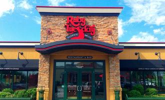 Rubytuesdayrestaurant lead