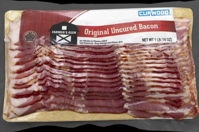 Amcor bacon board.jpg