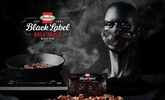 Hormel mask breath 2 smallester