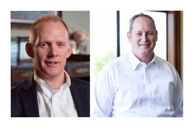 Smithfield Foods Inc. announced on Oct. 19 that Dennis Organ, chief operating officer of US operations, will succeed Kenneth Sullivan as president and chief executive upon his retirement in early 2021.
