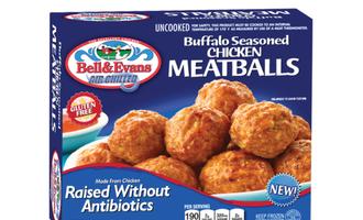 2culinary perspective buffalo meatballs smaller