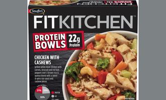 3nutrition notes fitkitchen smaller