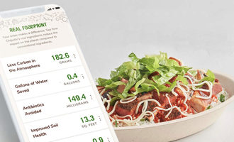Chipotlerealfoodprint lead
