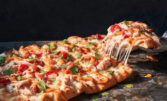 Paneraflatbreadpizzas2 lead