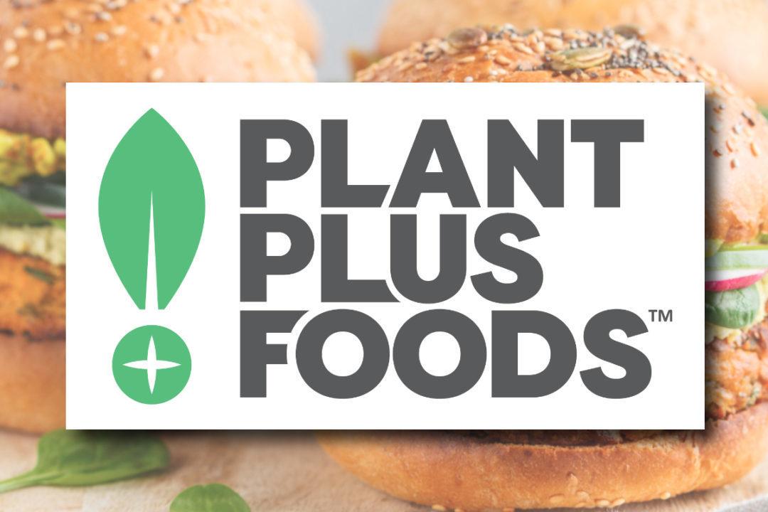 PlantPlus Foods
