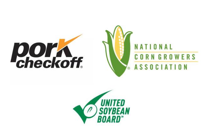 Commodity logos