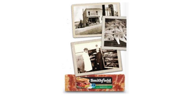Smithfield Smaller