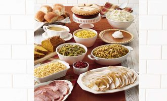 Bob-evans-thanksgiving