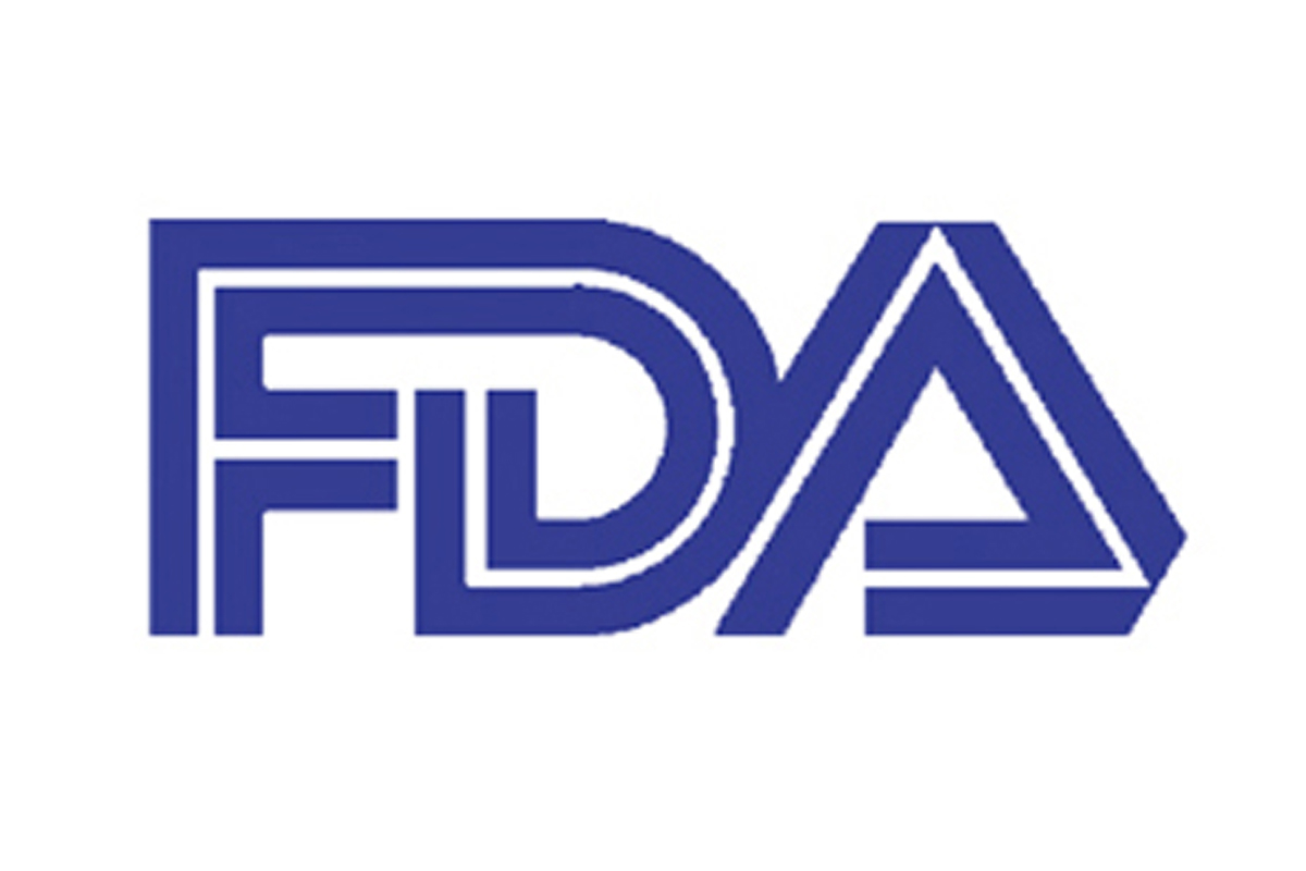 FDA seizes products at Arkansas grocery warehouse | 2018-11