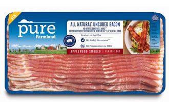 Farmland-all-natural-uncured-bacon-small