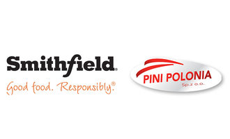 Smithfield-pini-polonia