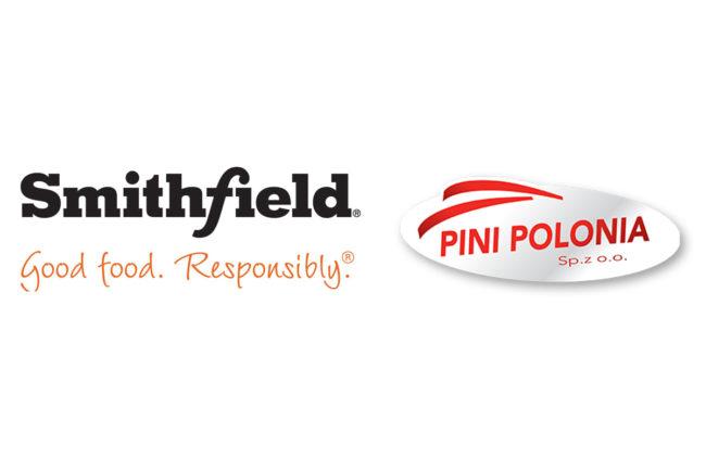 Smithfield Pini Polonia