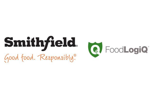Smithfield-foodlogi1