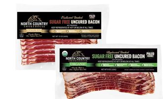 North-country-new-bacon