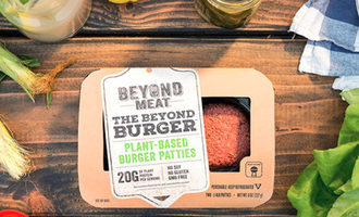 Beyondburger_lead