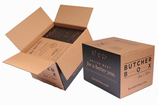 Butcherbox-small