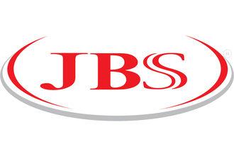 Jbssa-embed