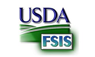 Usda fsis large source usda fsis