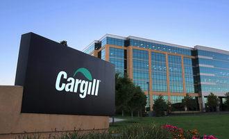 Cargillsignfacility_lead1