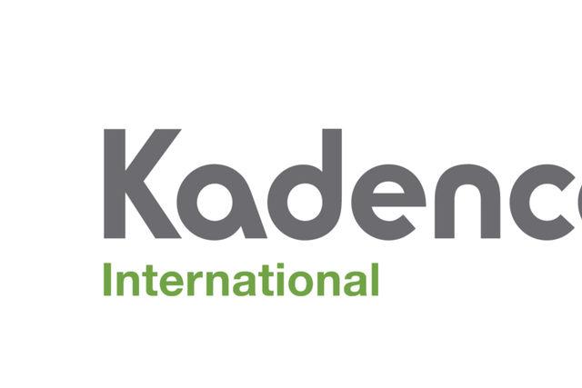 Kadencelogo-small