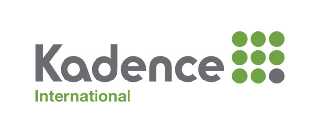 Kadence International
