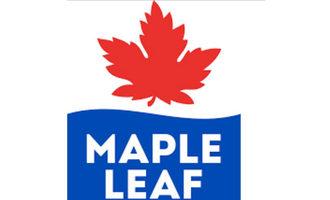 Maple-leaf-embed