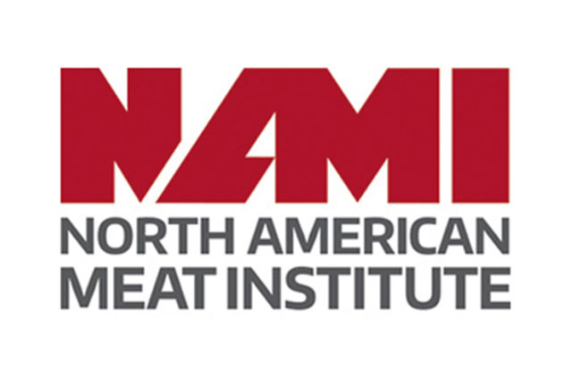 North American Meat Institute