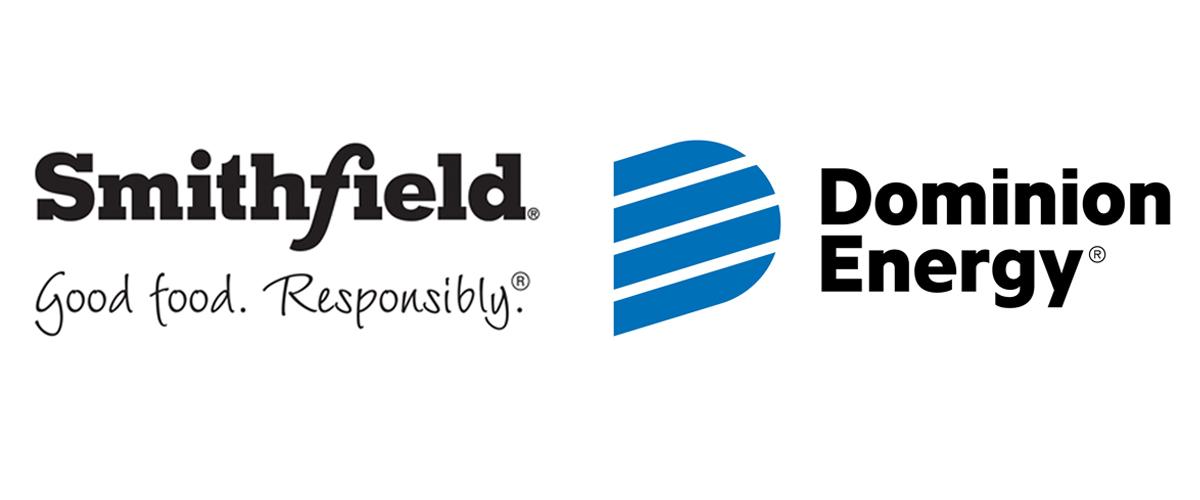 Smithfield, Dominion Energy form jv to create renewable