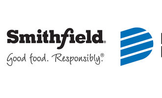 Smithfield-foods-dominion