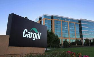 Cargillsignfacility lead1