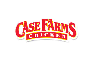 Case-farms-chicken-small