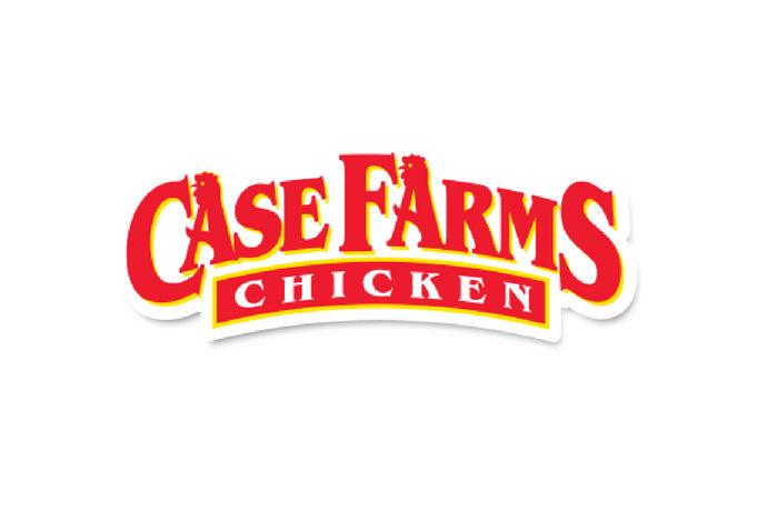 Case Farms small