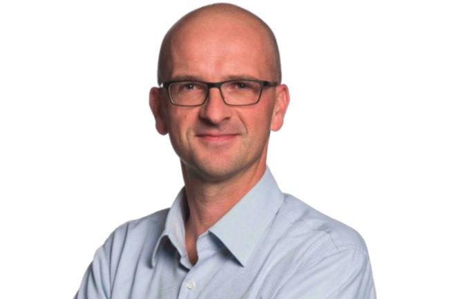 Geert Verell