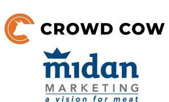 Crowd-cow-midan-logos